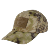 Condor Adjustable Cap - Kryptek Variants